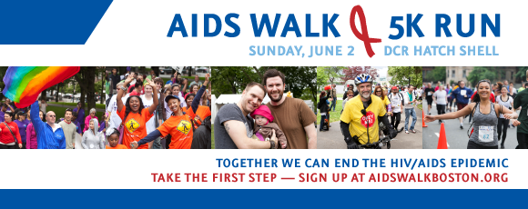 aids-action-home-banner_walk_580x230.png
