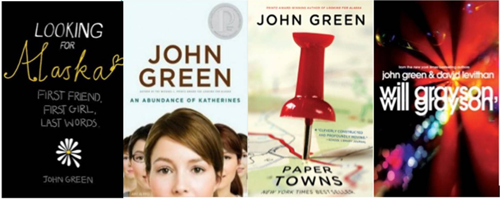 John-Green-Author-Interview-Books.jpg