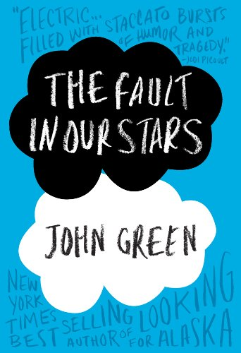 fault-in-our-stars.jpg